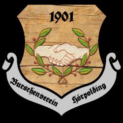 Burschenverein Hoerpolding
